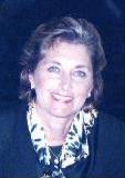 Anne Masterson