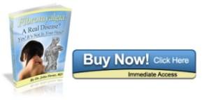 Fibromyalgia Disease Click