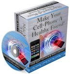C-Phone Pain Relief